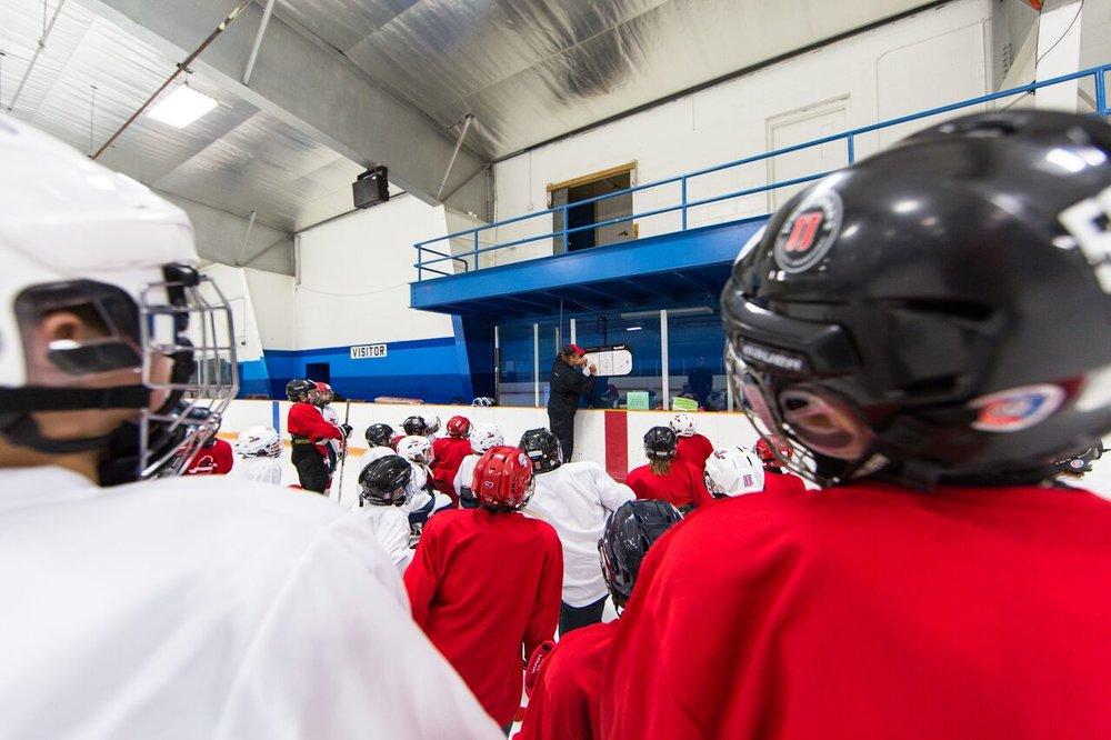 2016 Larkin Hockey School_WM_026.jpg