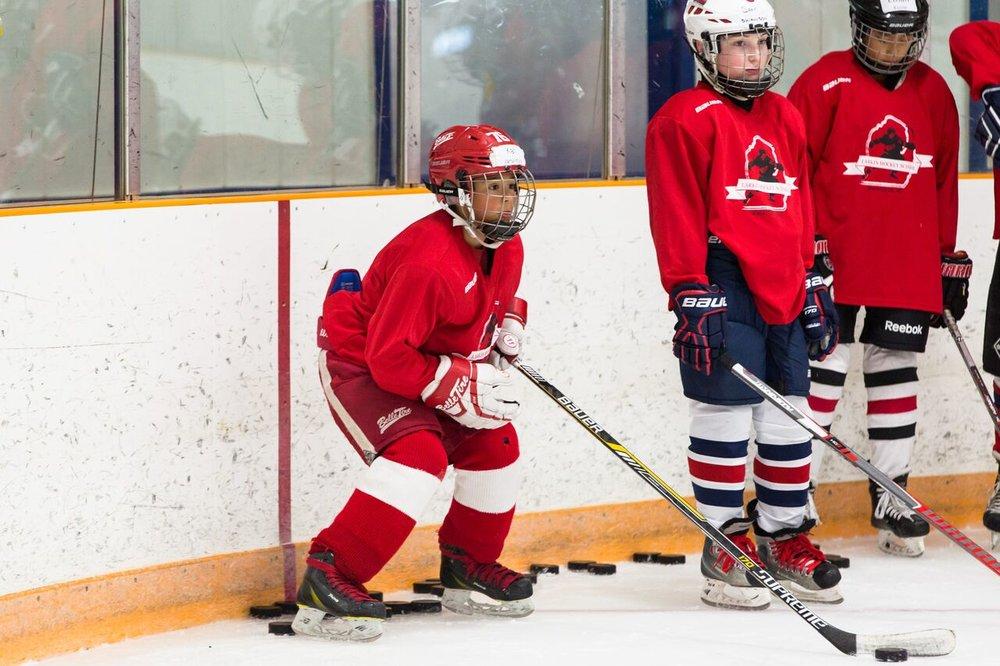 2016 Larkin Hockey School_WM_032.jpg
