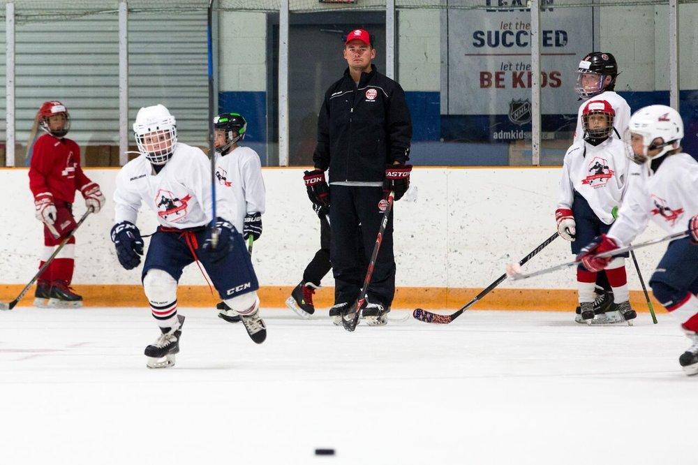 2016 Larkin Hockey School_WM_035.jpg
