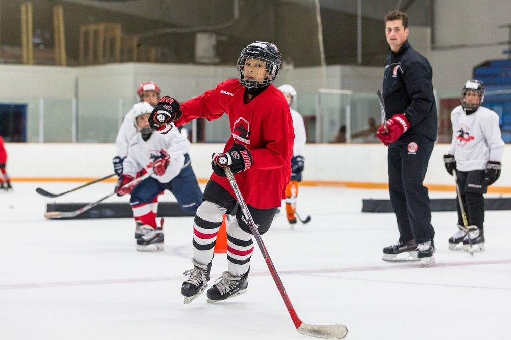 2016 Larkin Hockey School_WM_059.jpg