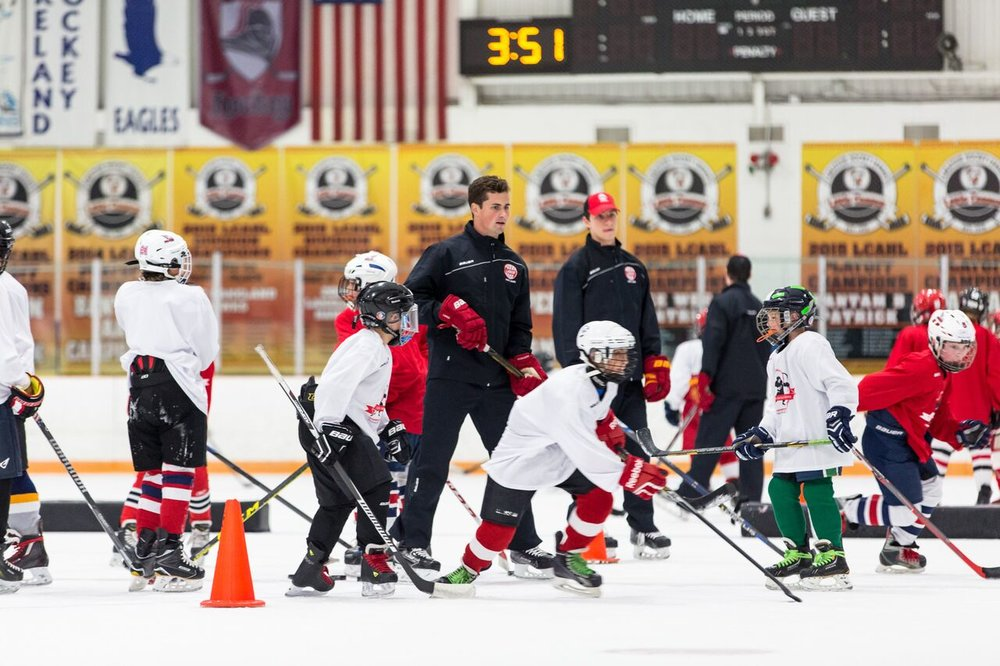 2016 Larkin Hockey School_WM_075.jpg
