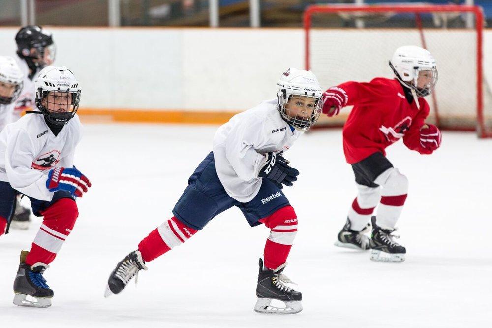 2016 Larkin Hockey School_WM_085.jpg