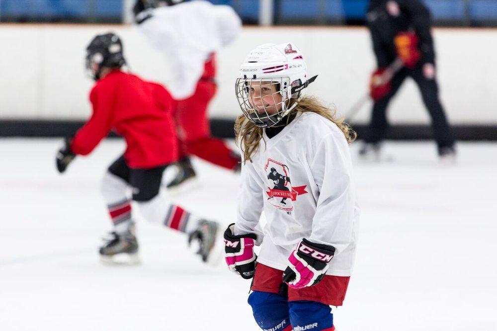 2016 Larkin Hockey School_WM_086.jpg