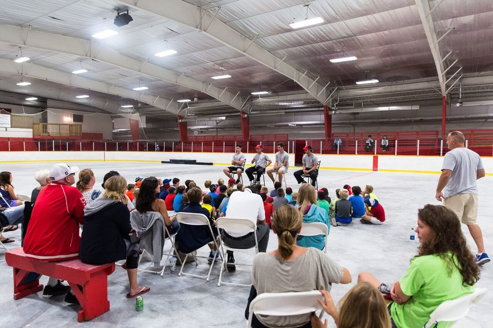 2016 Larkin Hockey School_WM_087.jpg