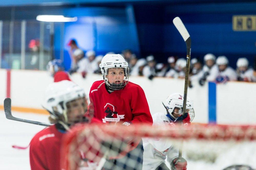 2016 Larkin Hockey School_WM_095.jpg