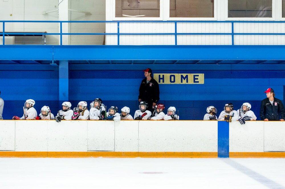 2016 Larkin Hockey School_WM_097.jpg