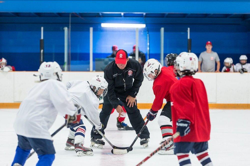 2016 Larkin Hockey School_WM_101.jpg