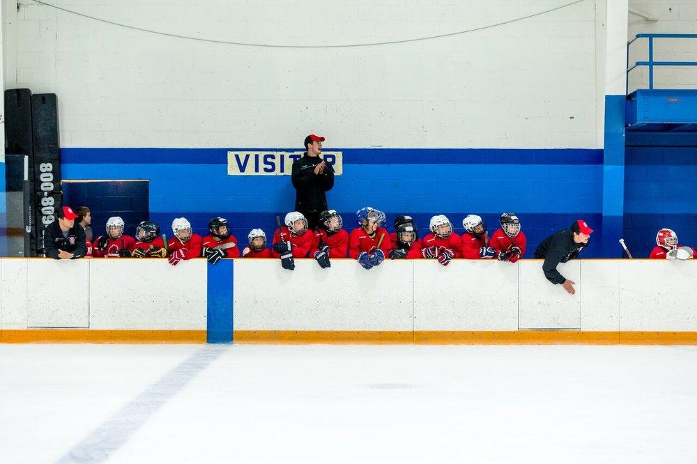 2016 Larkin Hockey School_WM_104.jpg