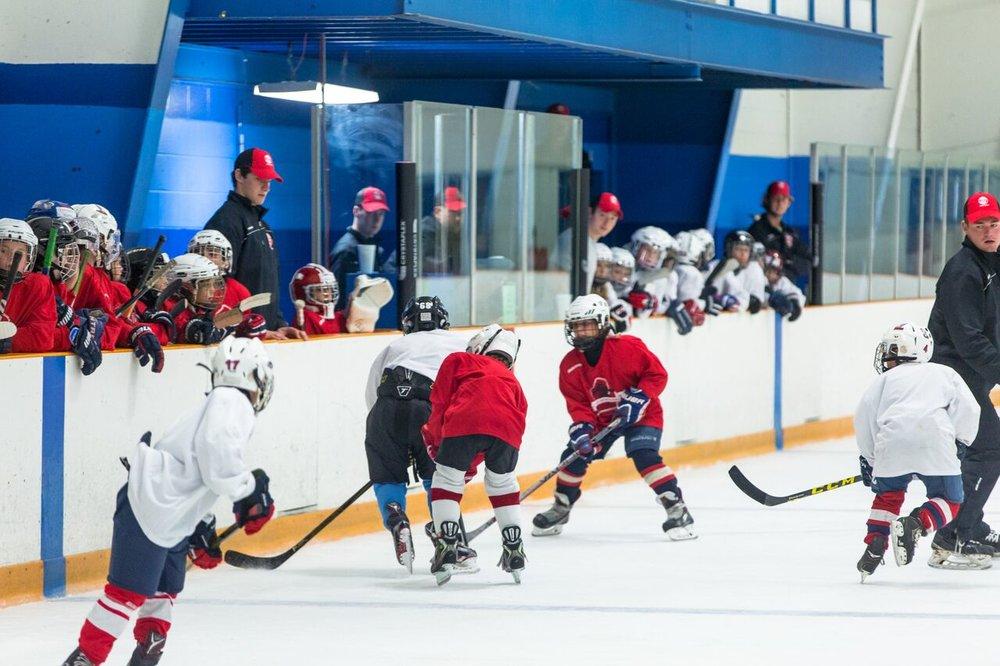2016 Larkin Hockey School_WM_108.jpg