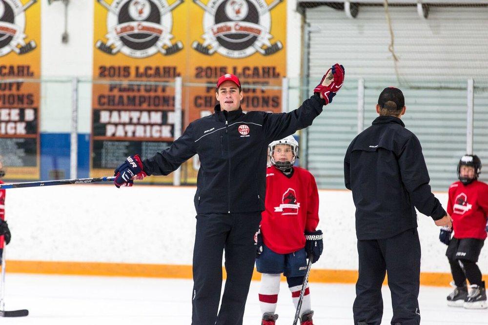 2016 Larkin Hockey School_WM_110.jpg