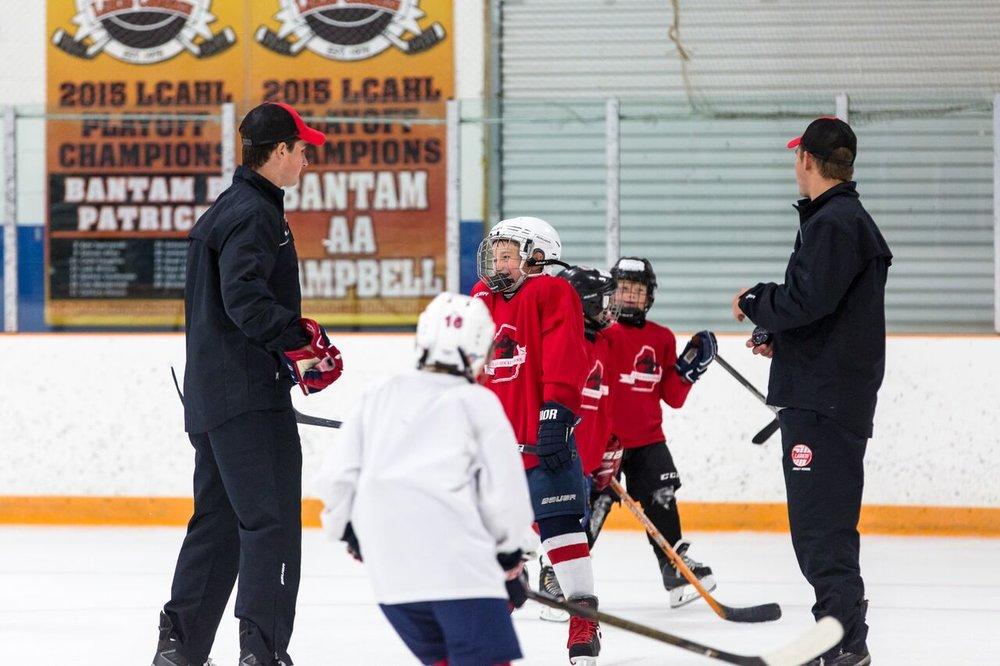 2016 Larkin Hockey School_WM_111.jpg