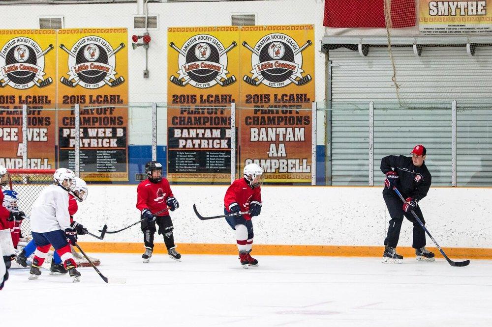 2016 Larkin Hockey School_WM_113.jpg