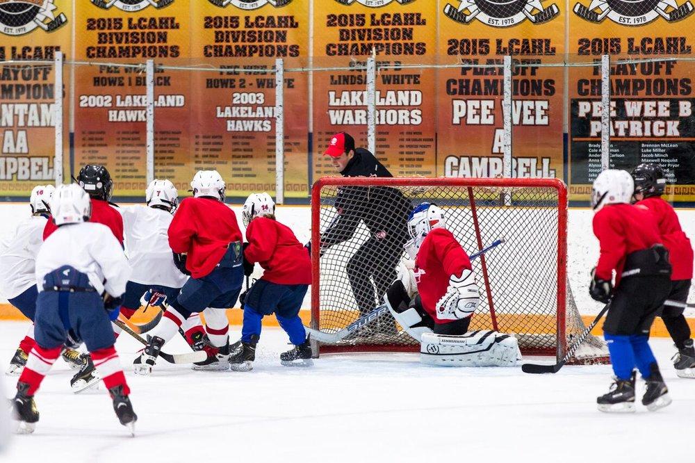 2016 Larkin Hockey School_WM_114.jpg