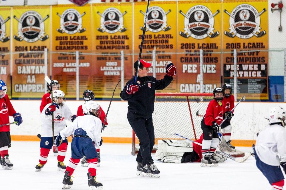 2016 Larkin Hockey School_WM_115.jpg