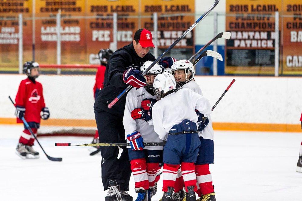 2016 Larkin Hockey School_WM_118.jpg