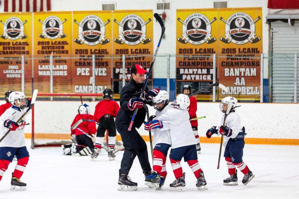 2016 Larkin Hockey School_WM_116.jpg