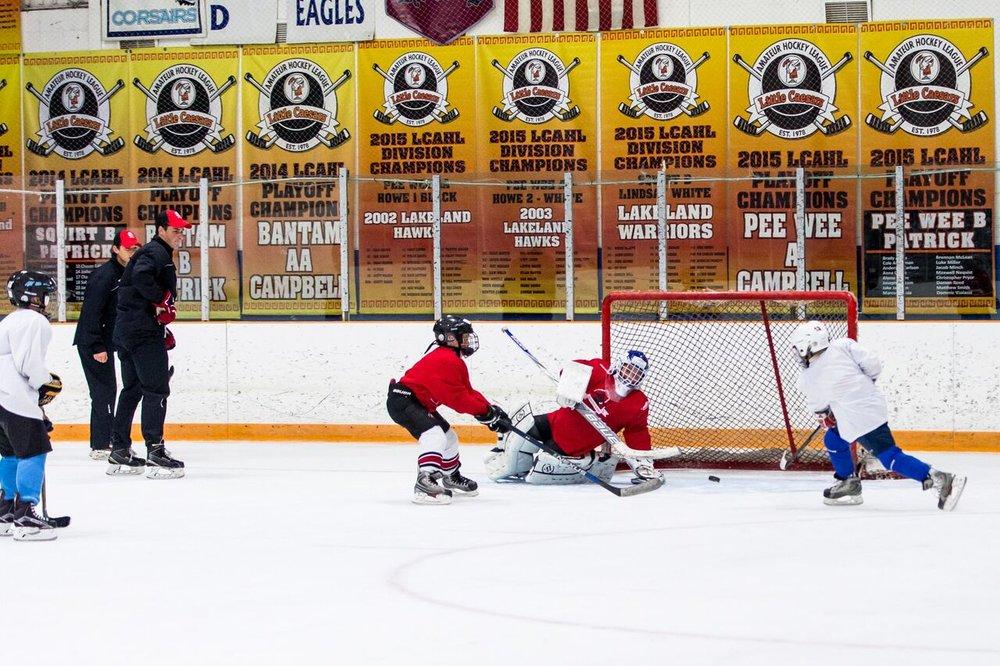 2016 Larkin Hockey School_WM_121.jpg