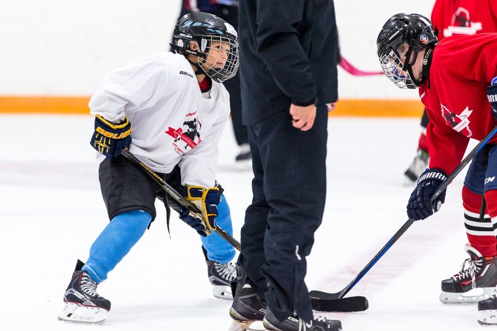 2016 Larkin Hockey School_WM_119.jpg