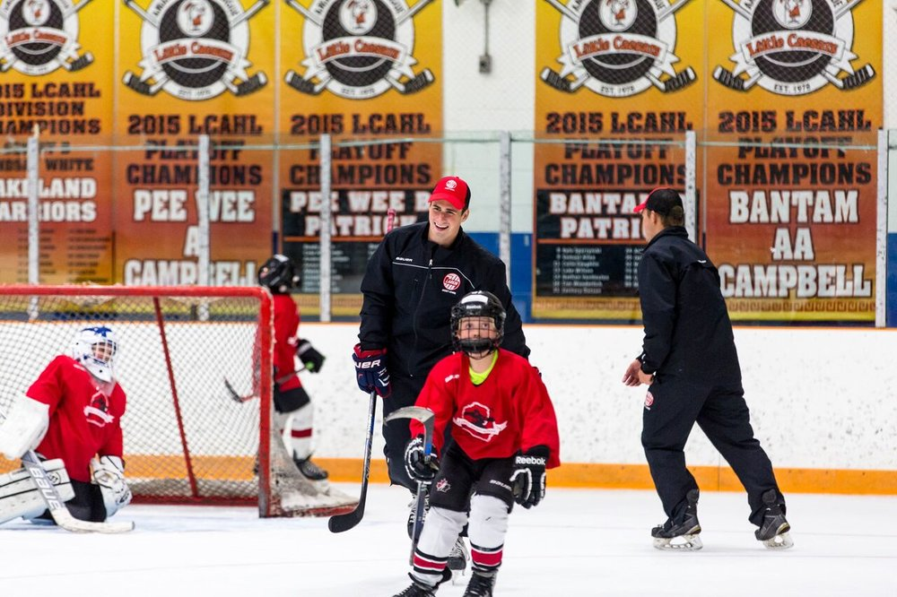2016 Larkin Hockey School_WM_123.jpg