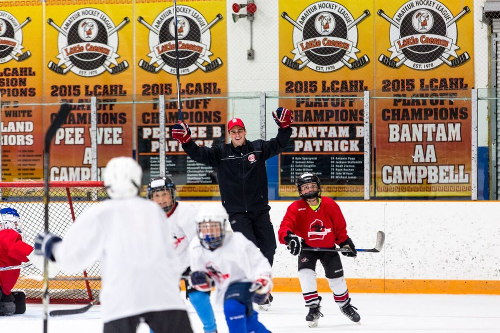 2016 Larkin Hockey School_WM_122.jpg