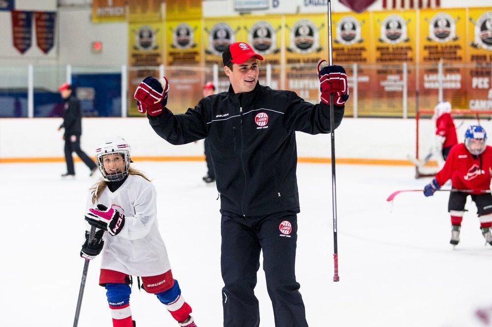 2016 Larkin Hockey School_WM_124.jpg