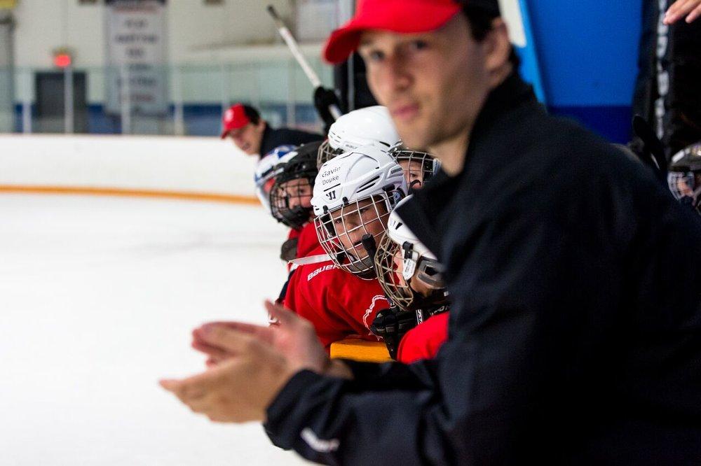 2016 Larkin Hockey School_WM_125.jpg