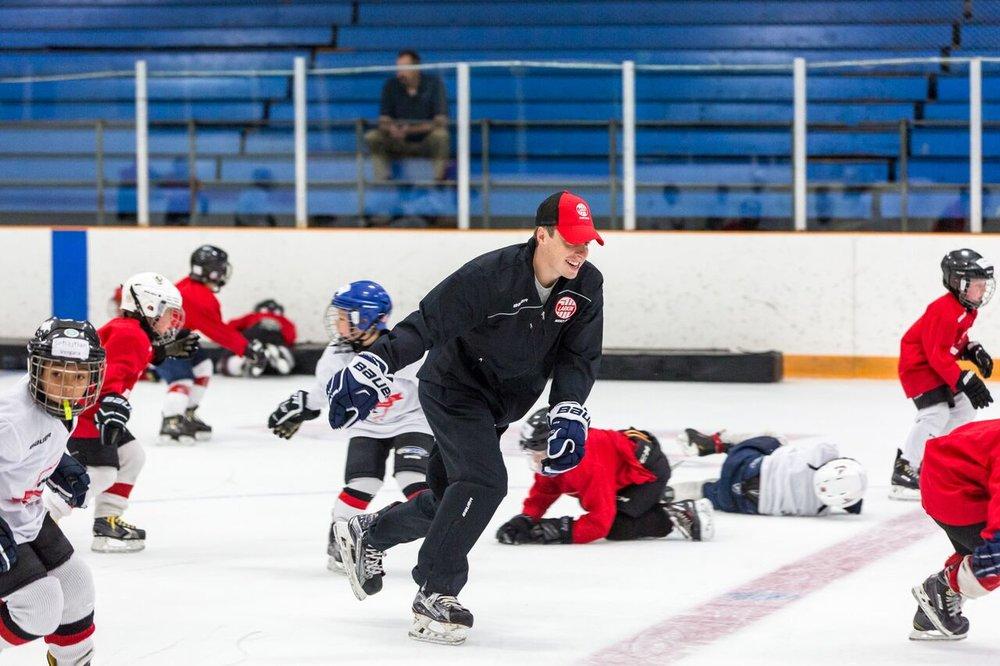 2016 Larkin Hockey School_WM_010.jpg