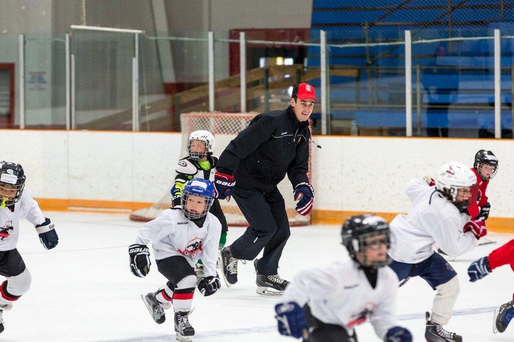 2016 Larkin Hockey School_WM_006.jpg