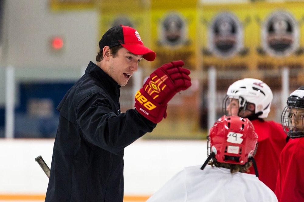 2016 Larkin Hockey School_WM_055.jpg