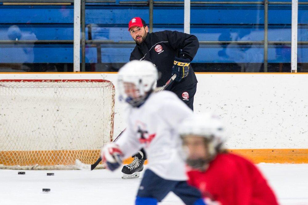 2016 Larkin Hockey School_WM_081.jpg
