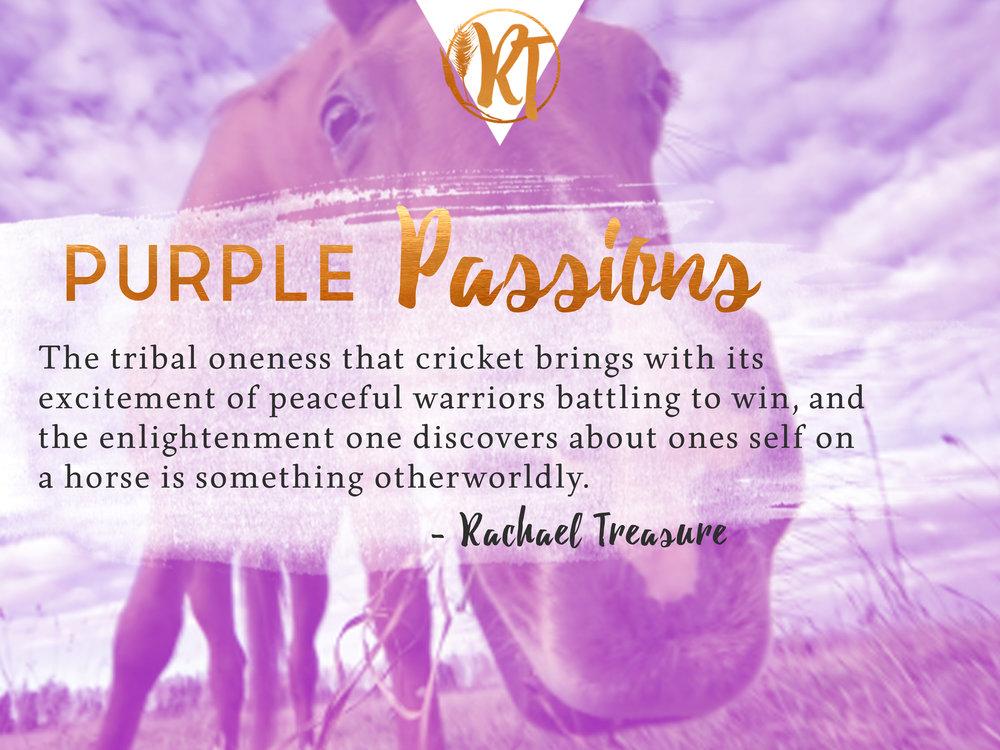 PurplePassions.jpg