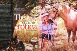 phoca_thumb_m_australian-womens-weekly-01-03-2013.jpg