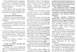 phoca_thumb_m_daily-liberal-dubbo-12-04-2013.jpg