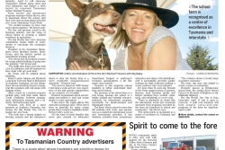 phoca_thumb_m_tasmanian-country-15-04-2013.jpg