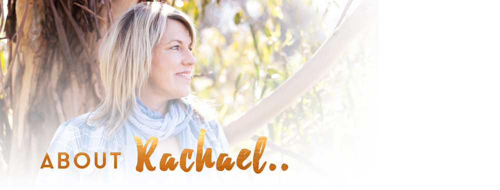 about-rachael-treasure