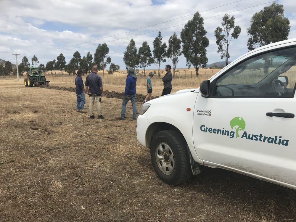 Greening Aus partners.jpeg
