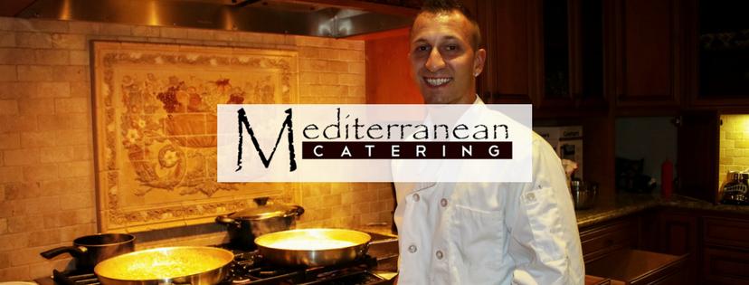 Mediterranean Catering.png