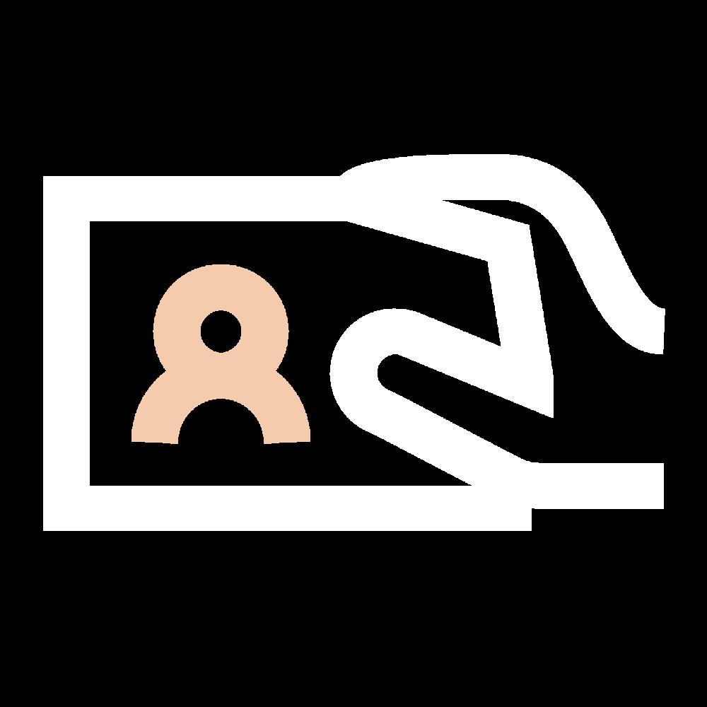 premium identity.png