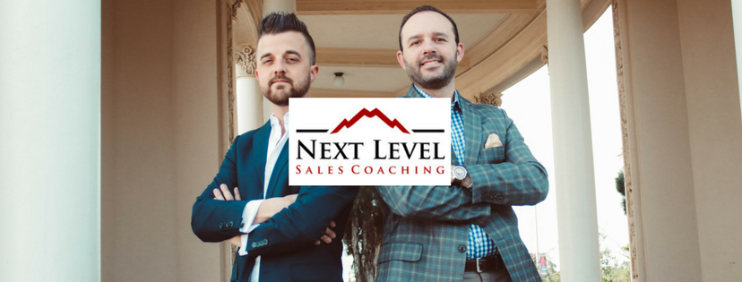 Next+level+sales+coaching.png