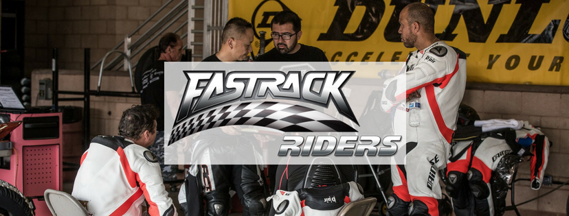 fastrack client.png