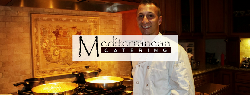 Mediterranean+Catering.png