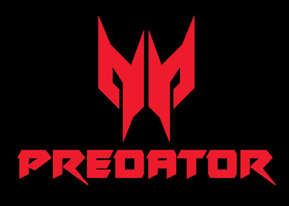 Predator Logo.png