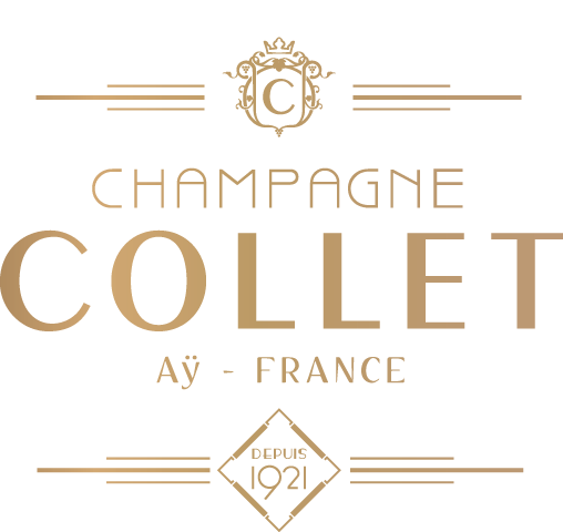 1867-COLLET-LOGO-gold.png