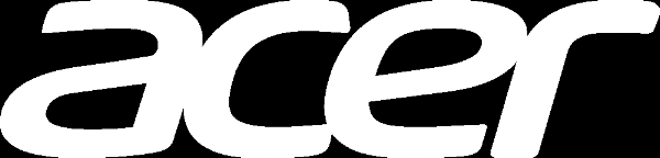 logo-acer copy white.png