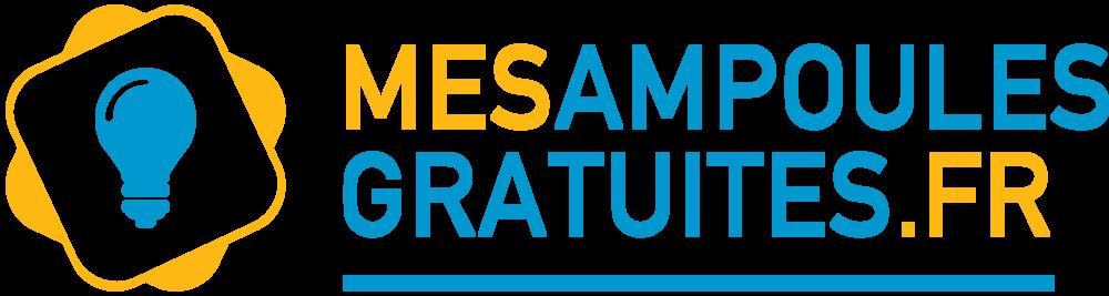 Logo-MESAPOULESGRATUITESFR-sansfond.png