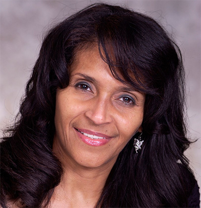 Janette L. Cosley