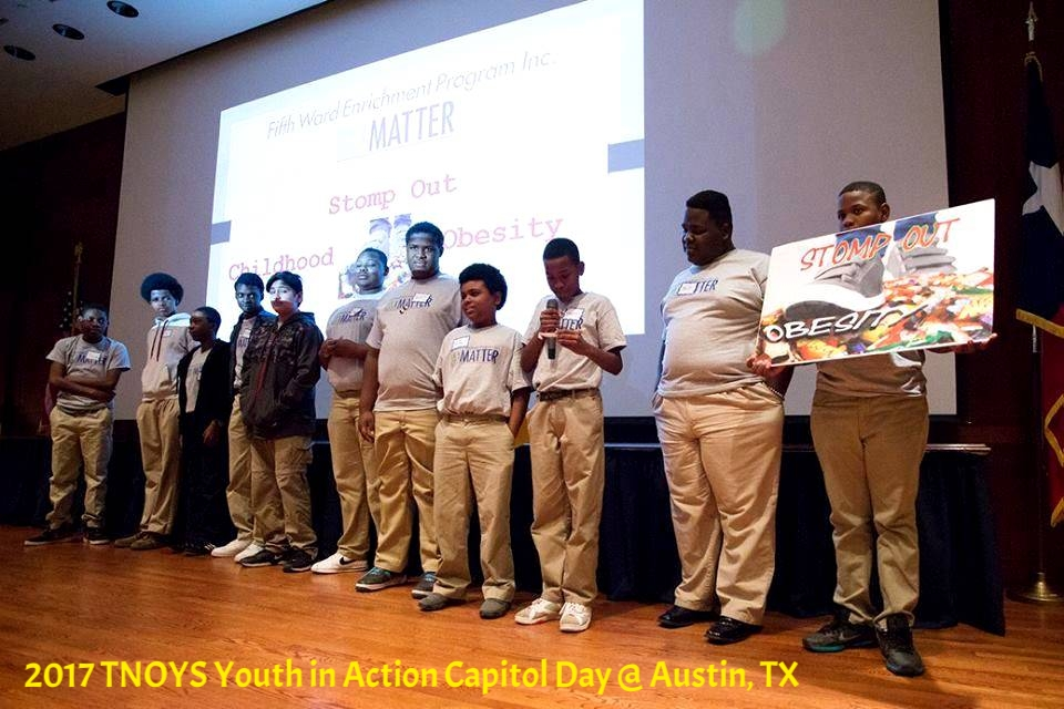 2017 Youth Action Day in Austin, Texas.jpg