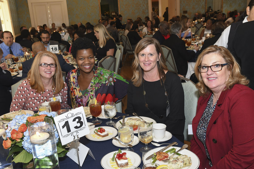FWEP Fall Luncheon102.jpg