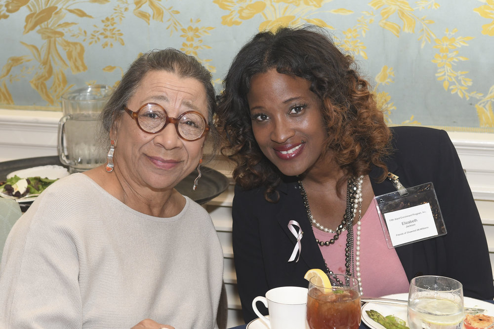 FWEP Fall Luncheon106.jpg