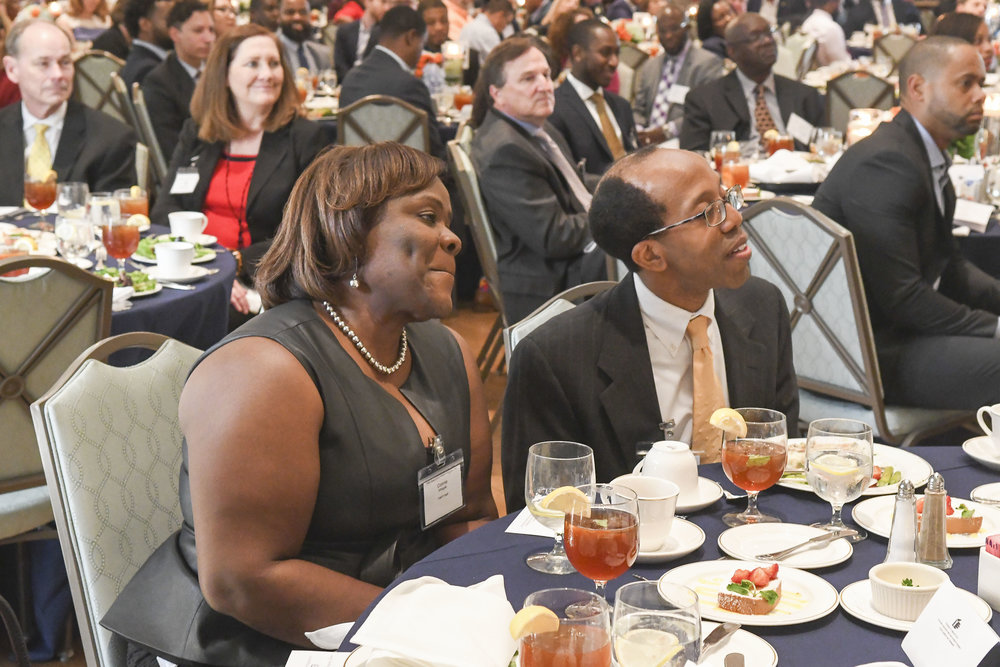 FWEP Fall Luncheon167.jpg